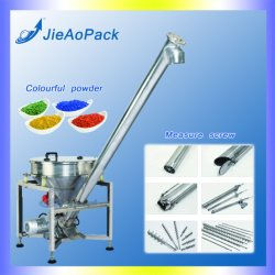 Feeder Machine Equipped for Powder Packing (JAT-Y180)