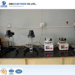 Carboxyl Styrene-Butadiene Latex for Paper Coating