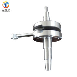 OEM Customized Precision Casting Stainless Steel Auto Parts