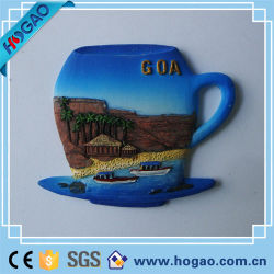 china cup and plate cup and plate manufacturers suppliers made