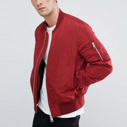 19e644e2b China Quilted Jacket, Quilted Jacket Wholesale, Manufacturers, Price ...