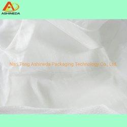 Factory Long-Term Custom FIBC, Big Bag with 100% New PP