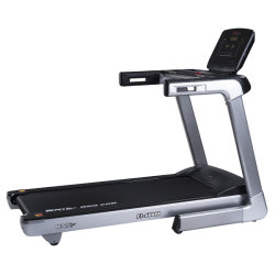Folded DC 3.0HP Home Motorized Treadmill Gym Sports Exercise Equipment