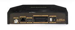 Openbox V9s DVB-S2 IPTV Satellite Receiver Same as Open TV Box V9s