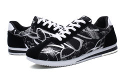 New Design Made in China Men and Boy Fashion Casual Footwear