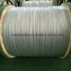 Aluminium Clad Steel Wire Acs for Electricity Transmission
