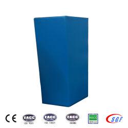 High Grade PVC Shape Gymnastics Mats New Sports Mat