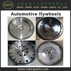 Automotive Flywheel