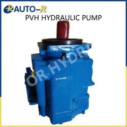 Sell Hydraulic Vickers Pvh Piston Pump - Berkshireregion