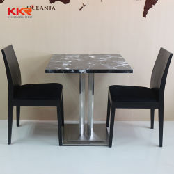 China Acrylic Solid Surface Table Top, Acrylic Solid Surface