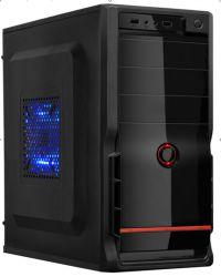 2017 New Design PC Cases/ATX Desktop Compouter Cases