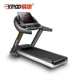 Ypoo Motorized Treadmill Luxury Electric Treadmill Home Use Treadmill