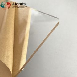 China Cast Acrylic Sheet, Cast Acrylic Sheet Manufacturers