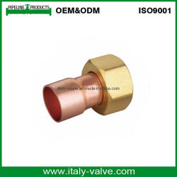 Wholesale Copper Solder Fitting, Wholesale Copper Solder