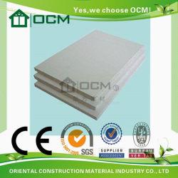Board Plate High Density Glass Fiber Board