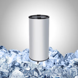 Electric Can Cooler for Energy Drink