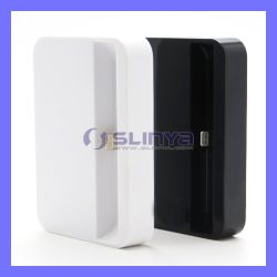 8 Pin Lightning Chargering Snyc Dock for iPhone 6 6 Plus