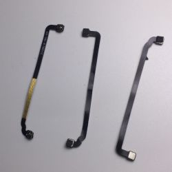 Brand New 100% Original Mobile Phone Mainboard Signal Line Flex Cable for iPhone 5