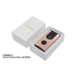 Best Sell Electronic Ring Waterproof WiFi Video Door Phone Doorbell