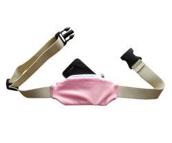 Hot Fashion Sport Waist Bag Running Belt (BSP11604)
