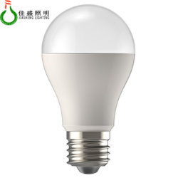 China LED Bulb, LED Bulb Manufacturers, Suppliers, Price | Made-in