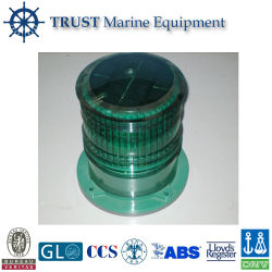 China Led Marine Navigation Lights Led Marine Navigation Lights
