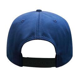 Promotion Bulk Wholesale Different Using Sports Cap