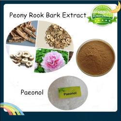 100% Natural Peony Rook Bark Extract Paeonol
