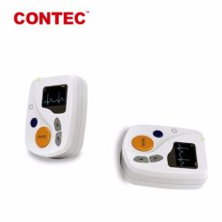 Contec Tlc6000 Wireless ECG Device