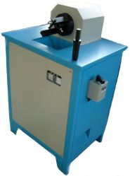 Hydraulic Hose Rubber Skiving Machine for Hose Assembly