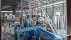 Zpg Spray Dryer for Chinese Traditional Medicine (Herb Medicine)