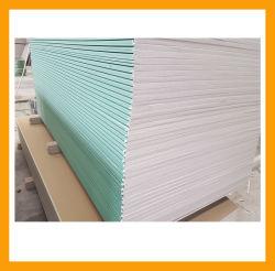 Wholesale Gypsum Board, Wholesale Gypsum Board Manufacturers