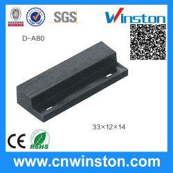 D-A80 Magnetic Reed Switch Sensor with CE
