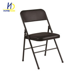 3bd0d0f8494 Best Selling Item Portable PVC Outdoor Leisure Folding Chair