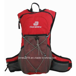Outdoor Sports Hydration Running Water Cycling Lightweight Backpack Bag