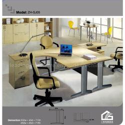Metal Furniture Base for Office Desk