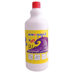 OEM Service Competitive Price Bleach