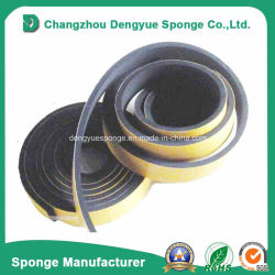 adhesive Rubber Foam Door Sealing Tape  sc 1 st  Made-in-China.com & China Door Sealing Tape Door Sealing Tape Manufacturers Suppliers ...