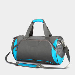 Camping Trekking Mountaineering Students Sports Bag Large Outdoor Pack Bagpack