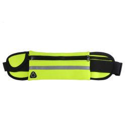 Outdoor Fanny Pack Sports Waist Belt Bags for Running