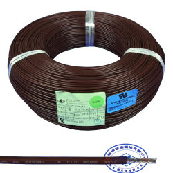 26 gauge wire tie wire center china gauge wire gauge wire manufacturers suppliers made in rh made in china com 26 gauge wire equals 26 gauge wire bend radius keyboard keysfo Image collections