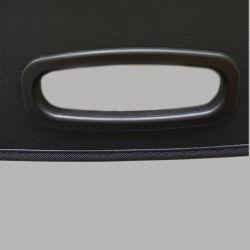 Fashionable Luggage Cover for Hyundai Santa Fe Sport 2013-2015