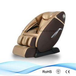 Incroyable China Wholesale Advanced New Cozy 3D Zero Gravity Massage Chair