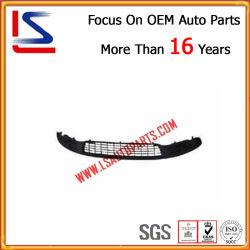 Auto Spare Parts - Front Spoiler for FIAT Car