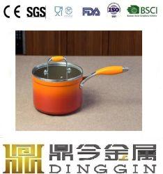 Cast Iron Egg Fry Pan