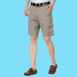 ab70b56c5bd1 OEM Supply Multicolor 100% Cotton Men Short Pants
