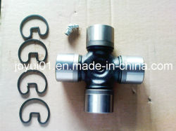 Cross Propeller Shaft for India Car