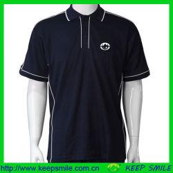 6057ba14 China Company Logo Polo Shirt, Company Logo Polo Shirt Manufacturers ...