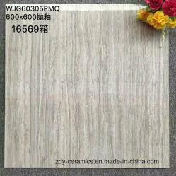 60X60 80X80 Building Material Promotion Good Price Foshan Glazed Polished Porcelain Stone Rustic Flooring Marble Wall Ceramic Decoration Bathroom Granite Tile