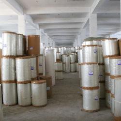 Packaging Material BOPP Film Manufacturer in China